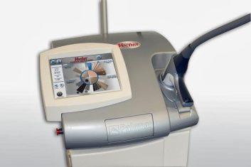 Depilacja Laserem Vectus - trwałe usuwanie owłosienia